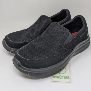Skechers Flex Advantage Mcallen Food service shoes